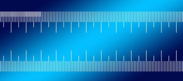 """Zeitskala"" im Audio-Player"