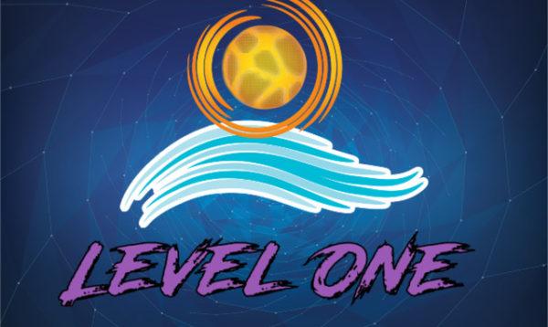 """Vorstellung Projekt """"Level One"""""""