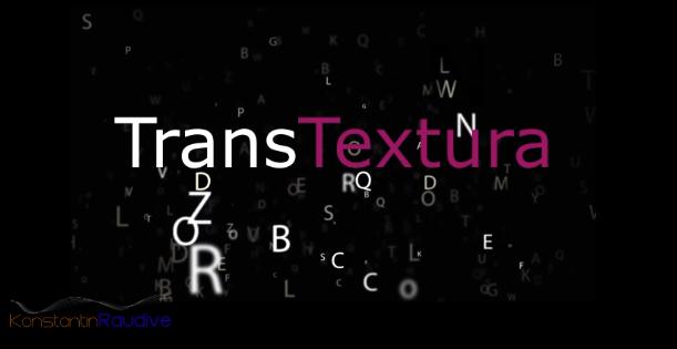 Live   TransTextura
